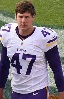 Kevin McDermott (American football) - Wikipedia | 225 x 345 jpeg 25kB