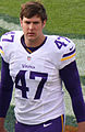 Kevin McDermott (American football).JPG