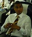 Kevin Prince Boateng.jpg