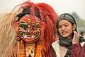 Khadgi Mahotsav 2075 (48156225121).jpg