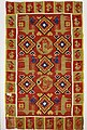 Khalili Collection of Swedish Textiles SW061.jpg
