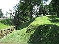 Khana Mihirer Dhipi or Mound 12.jpg