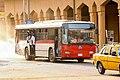 Khartoum public transportation 2.jpg