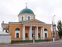 Kherson-03.JPG
