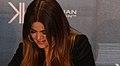 Khloe Kardashian (6307606693).jpg