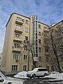 Khokhlovsky Lane, Moscow 2019 - 4420.jpg