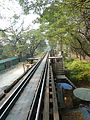 Khwae Yai Bridge P1100802.JPG