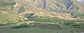 Khwahan district , in badakhshan Province =شهرستان خواهان, در استان بدخشان - panoramio.jpg