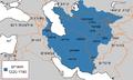 Khwarezmian Empire 1190 1220-he.png