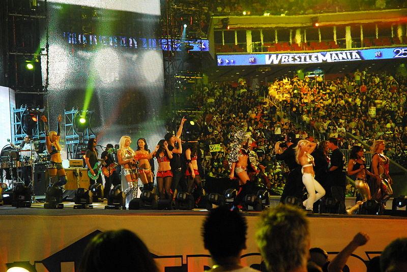 File:Kid Rock and WWE Divas.jpg