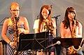 Kids in jazz.JPG