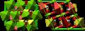 Kieserite crystal structure.png