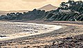 Killiney Beach - South Of Dublin City (Ireland) - panoramio (4).jpg