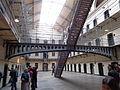 Kilmainham Gaol Dublin 11.JPG