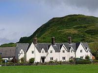 Kilmartin houses.jpg