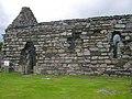 Kilmory Chapel - geograph.org.uk - 1210741.jpg