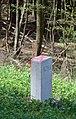 Kilometerstein 121.9, HQL II.jpg