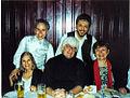 Kilza Setti, Marlos Nobre, Violeta Dinescu, Maximiliano de Brito, Renato Mismetti.jpg