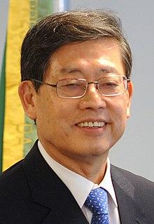 Kim Hwang-sik
