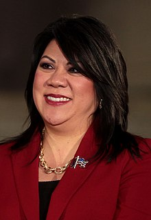 Kimberly Yee American politician and a Republican member of the Arizona Senate