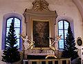 Kimstads kyrka altar.jpg