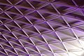 King's Cross railway station MMB 63.jpg