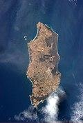King Island, Tasmania, Australia.jpeg