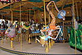 King Julien's Beach Party-Go-Round.jpg