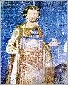 King Stefan Vladislav, Mileševa.jpg