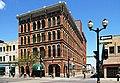 King Street East (6577550049).jpg