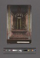 King Theebaw's throne-Mandalay (NYPL Hades-2359589-4044353).tiff