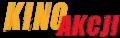 Kino Akcji Logo.png