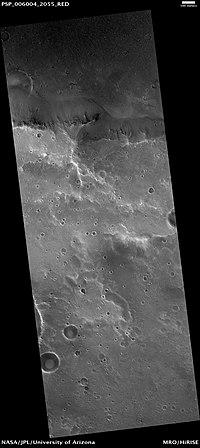 Kipini Crater.JPG
