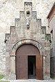 Kirche - panoramio (128).jpg