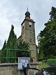 Kirche Jonsdorf.jpg
