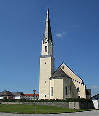 Kirche Pittenhart.jpg