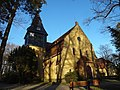 Kirche cunnersdorf märz2017 (16).jpg