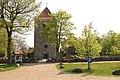 Kirche in Kirchwahlingen (Böhme) IMG 5977.jpg