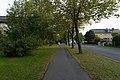 Kirchstraße Trogen 20201002 DSC4419.jpg