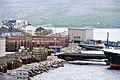 Kirkenes 2013 06 10 2085 (10412369404).jpg