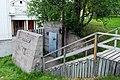 Kirkenes 2013 06 10 3400 (10412502144).jpg