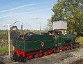 Kirklees Light Railway Katie Shelley.jpg