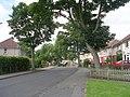 Kirkley Avenue - Griffe Road - geograph.org.uk - 1390999.jpg