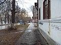 Kirovskiy rayon, Samara, Samarskaya oblast', Russia - panoramio (56).jpg