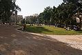 Kiryat Seffer 1540.jpg