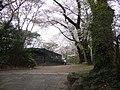 Kiryu - panoramio - kcomiida (22).jpg