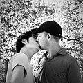 Kiss SML+MMF 20090921.10D.54418.P1.L2.SQ.BW SML (3944200089).jpg