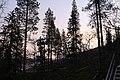 Kittilä, Finland - panoramio (29).jpg