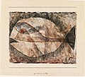 Klee C. - C. = Fisch.jpg