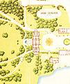 Klein-Glienicke Jagdschloss Lageplan.jpg